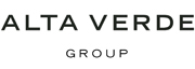 Alta-Verde-Group-logo