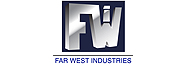 Far-West-Industries-logo