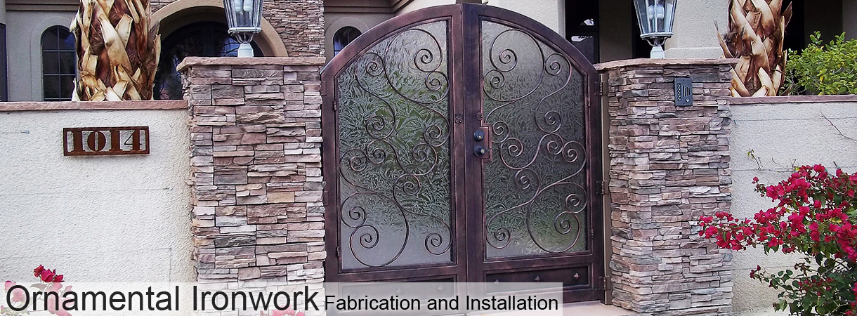 Ornamental-Ironwork-4